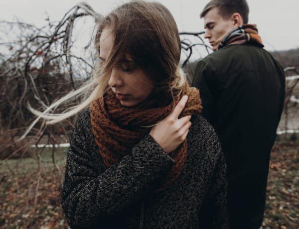 Minden kapcsolatnak négy fázisa van – Ti melyikben vagytok?