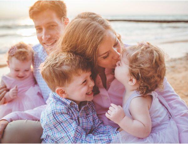 Mit csinálj és mit ne – 5 tanács óvónőktől szülőknek