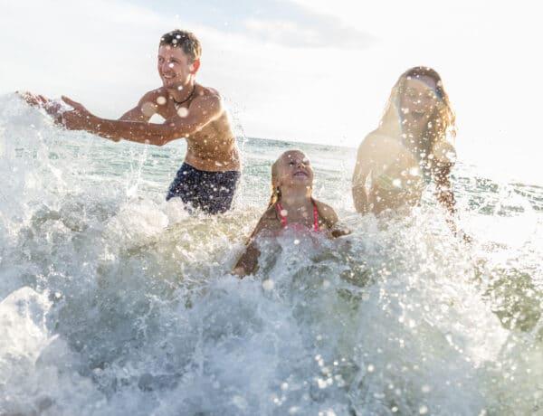 Ne a viták miatt maradjon emlékezetes – Így készülj fel a családi nyaralásra, hogy elkerüld a drámákat