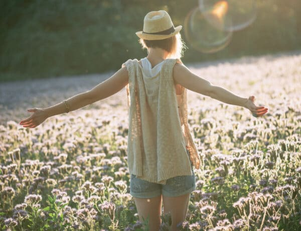 Ne csak az utazás kerüljön fel rá: 8 tipp az élménybakancslistádra