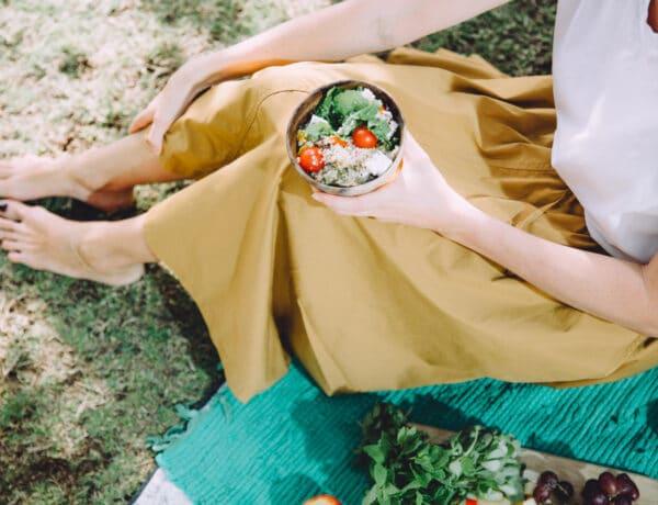 Ne hagyd figyelmen kívül: 3 erőteljes jel, hogy nem megfelelő számodra a diétád