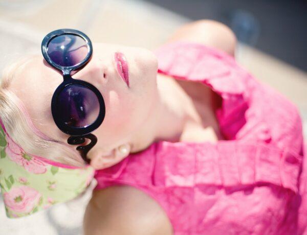 Nincs időm nyaralni! 6 tipp, hogy ne menjen kukába a nyarad