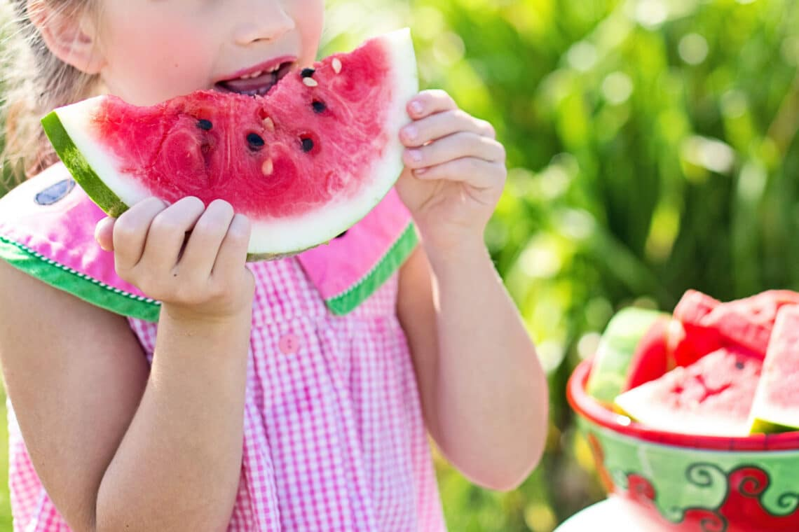 Nyári szünet gyerekkel – 8 szuper ötlet az unalom ellen