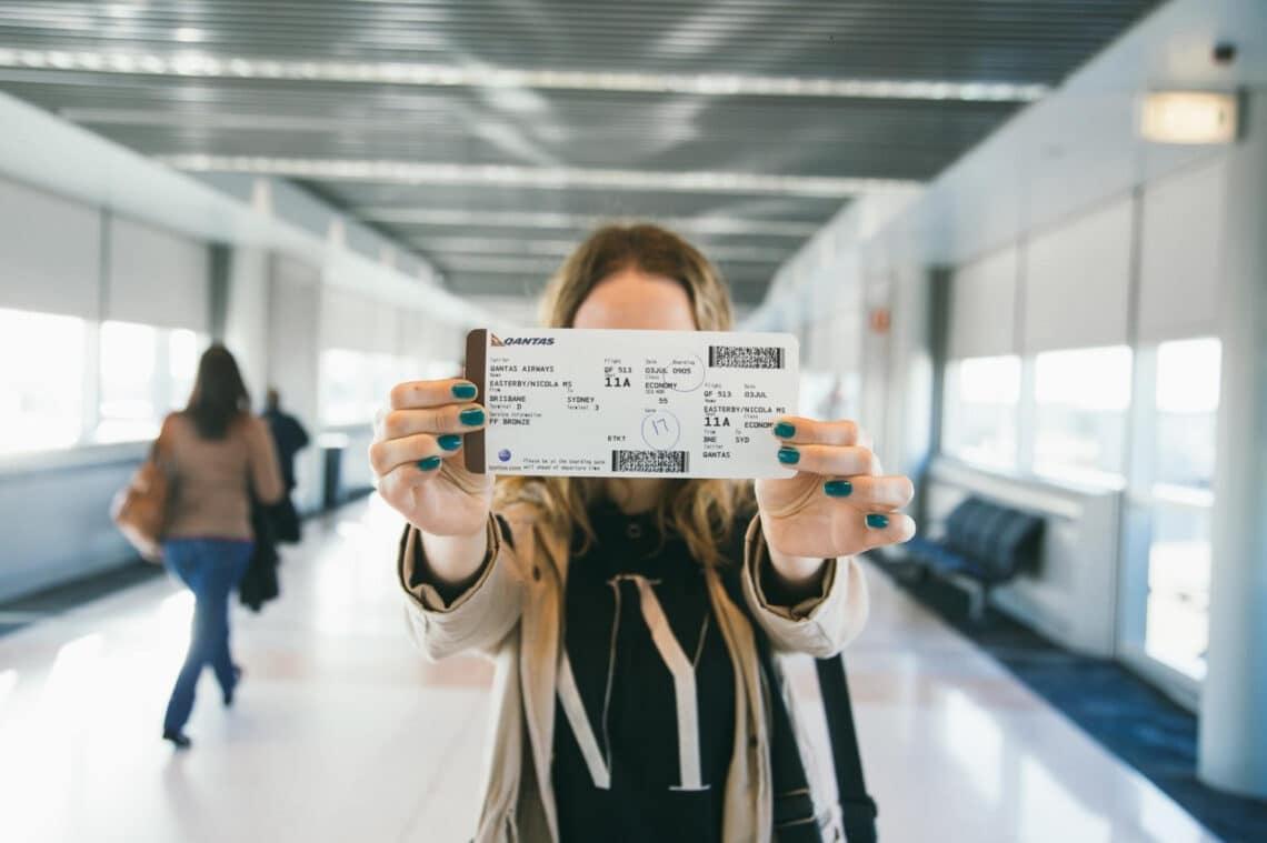 Olcsó repülőjegy? Íme néhány kevésbé ismert trükk profi utazóktól