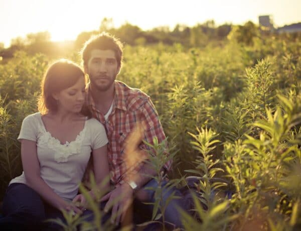 Problémák, amikkel a friss házasok szembenéznek – Így oldd meg őket