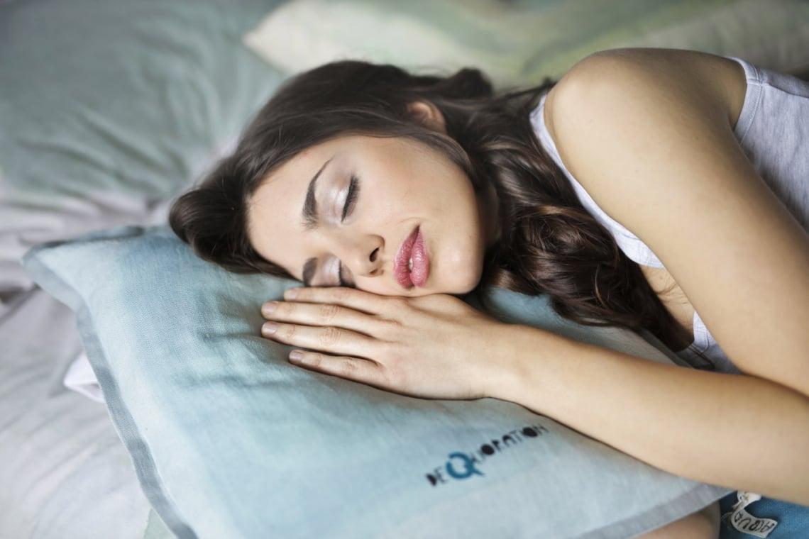Rádtört a tavaszi fáradtság? Így hozd helyre magad!