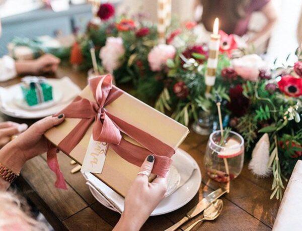 Saját karácsonyi szokások? Így vezesd be őket az életedbe néhány lépésben!