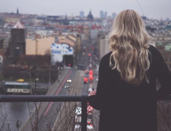 Segítség, elhagytak! 5 dolog, amit semmiképp ne csinálj szakítás után