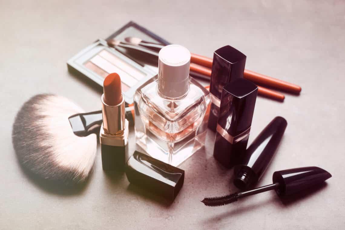 Szépségápolási termékek, amiket biztosan nem jó helyen tároltál eddig
