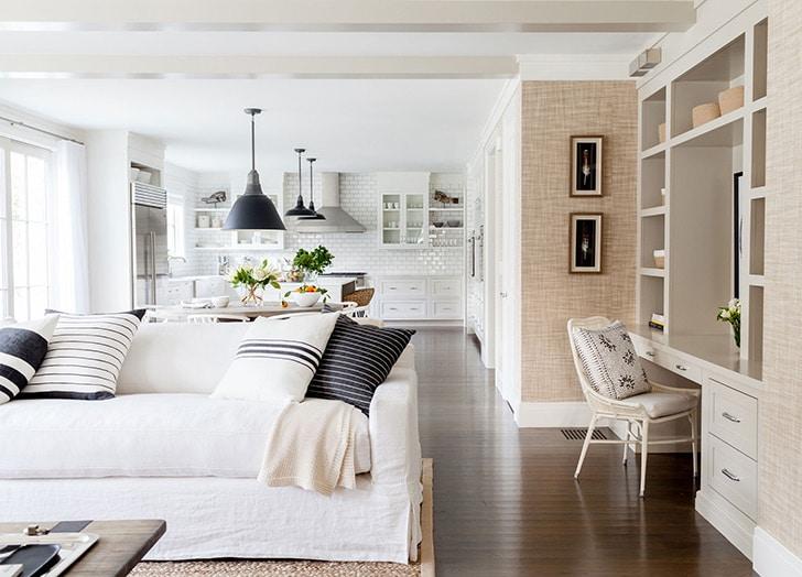 Tökéletes lakás a fotókon is? 5 lépésben te is elsajátíthatod!