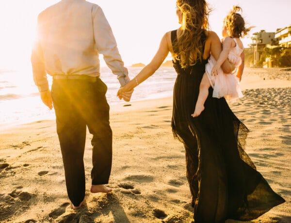 Válás után újra randiznál? Ezeket kell átgondolnod előtte