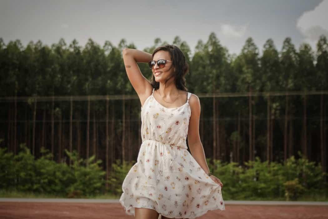 Válás után szebb az élet – 4 mantra, ami segít továbblépni és boldognak lenni