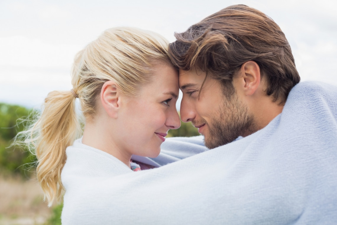Változik a párkapcsolatod? Ezek miatt ne izgulj!