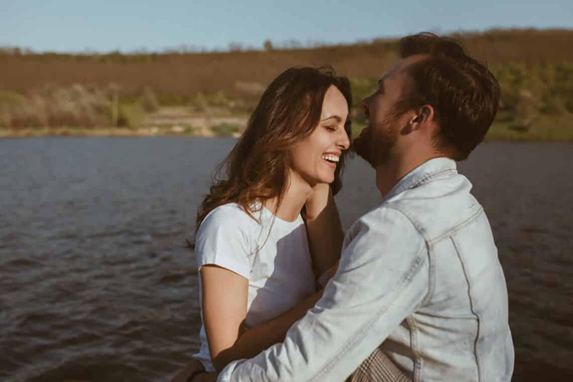 Vedd észre, ha a Nyilas szerelmes – Néhány jel menthetetlenül lebuktatja