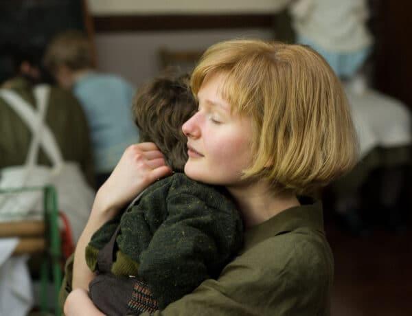 Zsebkendő nem marad szárazon! A legmeghatóbb anyaságról szóló filmek