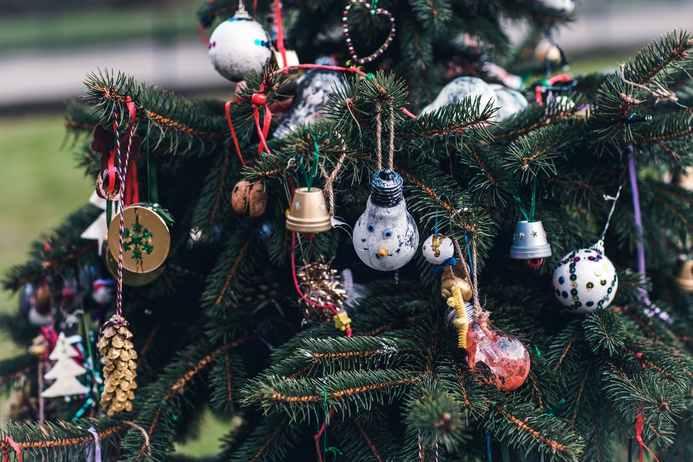 0 forintos karácsony – így lehetnek szépek az ünnepek pénz nélkül