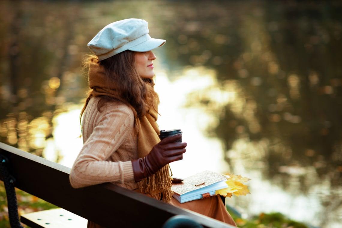 10 örök igazság, amitől könnyebb lesz az életed – tényleg