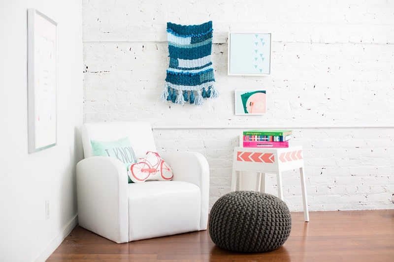 10 DIY, ami nem hiányozhat az első lakásodból