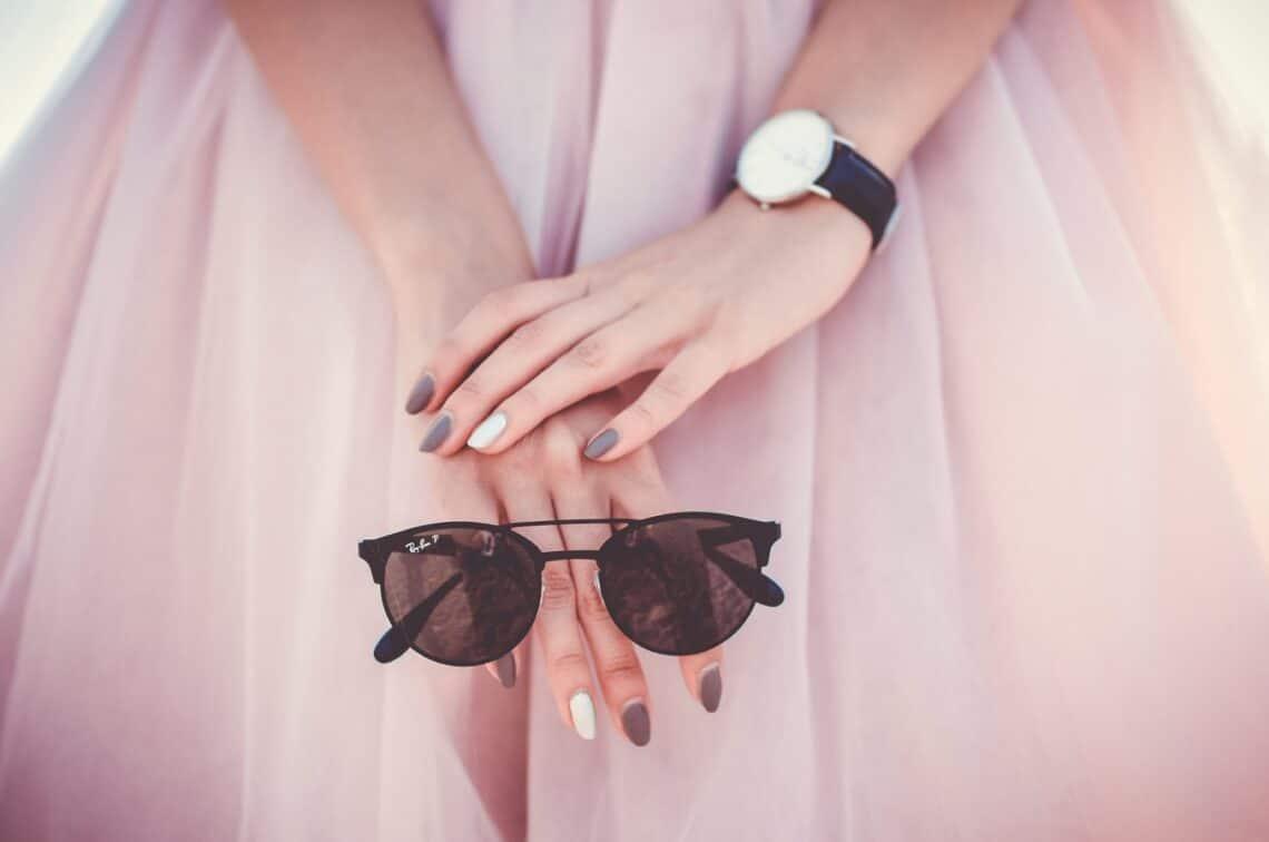 10 cool napszemüveg idén nyárra – Melyik a kedvenced? Árakkal és lelőhelyekkel