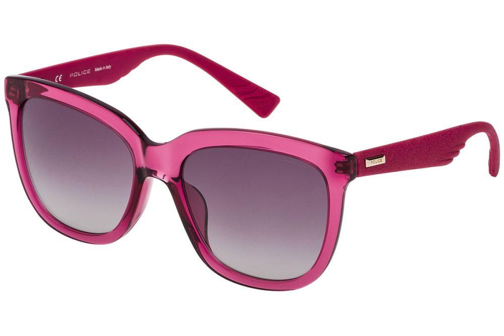 10 cool napszemüveg idén nyárra - Melyik a kedvenced? Árakkal és lelőhelyekkel