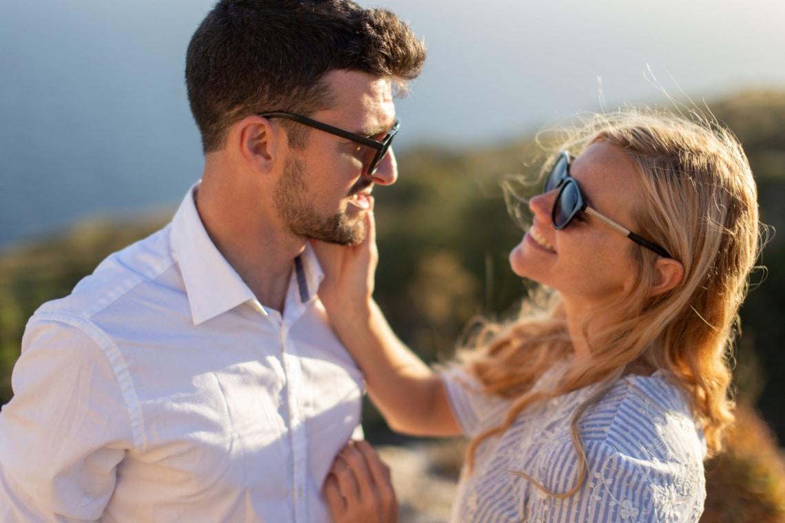 10 dolog, amiért hálás lehetsz a férjednek és ritkán fogalmazódik meg benned