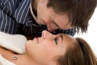 10 dolog, amit a nők jó ha tudnak a szexről