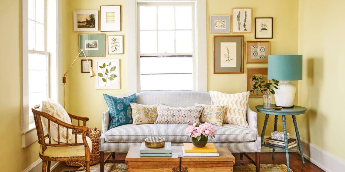 10 dolog, amit be kell szerezned, mielőtt beköltözöl az új lakásodba