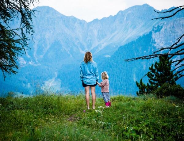 10 dolog, amit tudnod kell, ha egyedülálló anya vagy