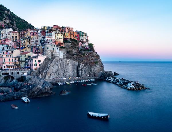 10 európai úti cél, ami még nem került fel a turisták radarjára