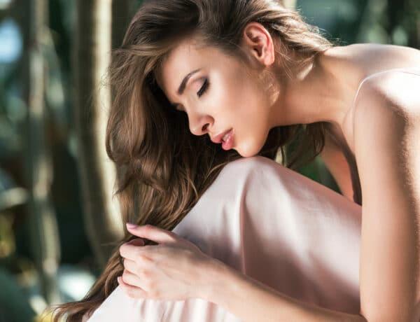 10 fantasztikus parfüm, amik felejthetetlenül különlegesek
