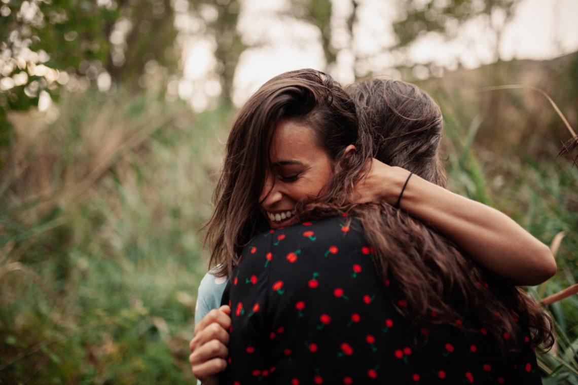 10 finom jel, hogy a lányokhoz vonzódsz