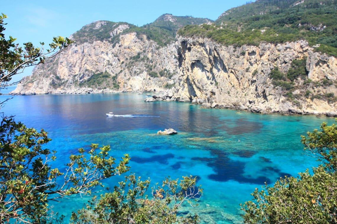 10 gyönyörű görög sziget, amiről még sosem hallottál