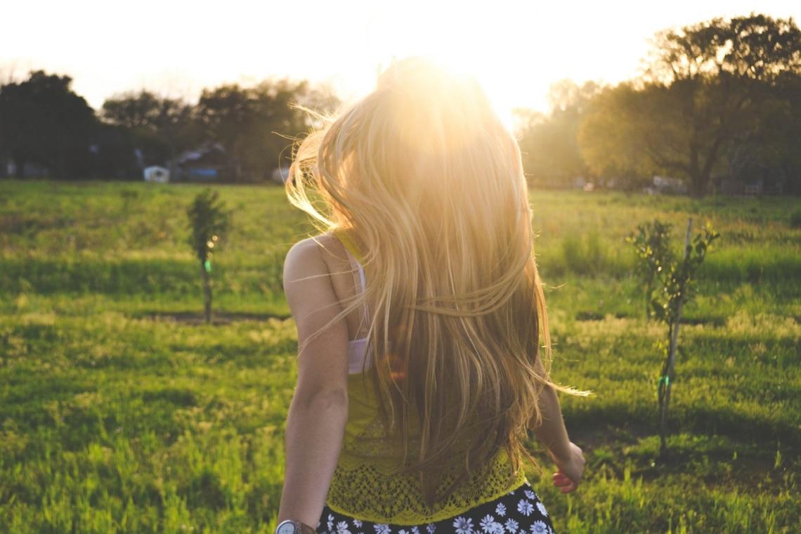 10 inspiráló idézet a boldogságról, amitől új fényben látod az életed