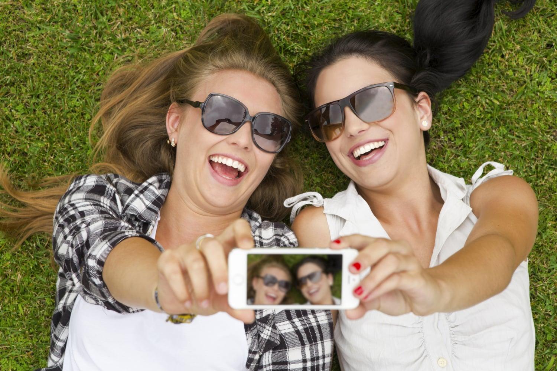 Barátság serdülőkorban: jellemzői és pszichológiai kulcsai
