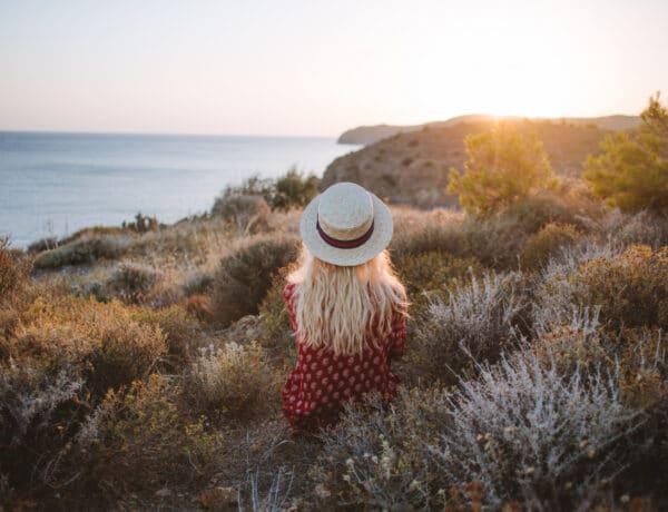10 módja annak, hogy megtaláld a belső békédet