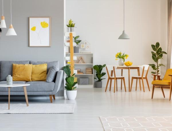 10 módszer, amivel megtisztíthatod az otthonod a negatív energiáktól