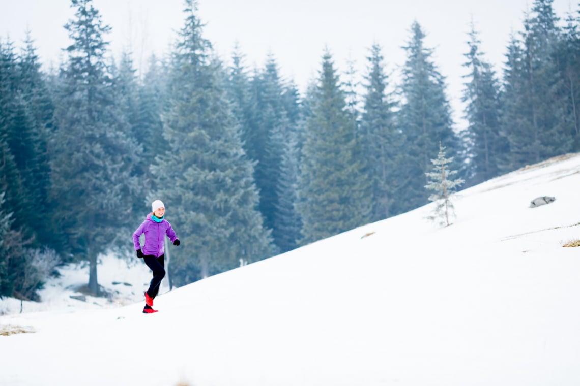 10 módszer, hogy több motivációd legyen edzeni