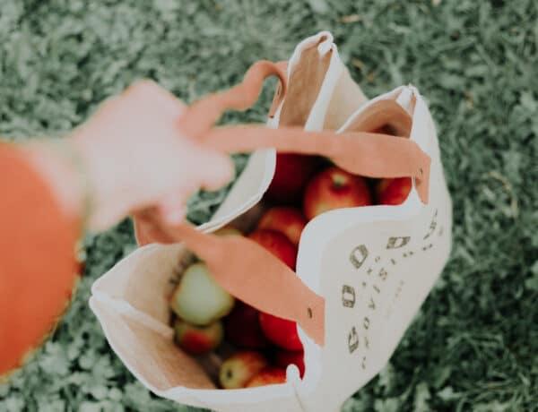 10 műanyag csomagolás, amit már holnaptól elhagyhatsz – Meg sem fogod érezni!