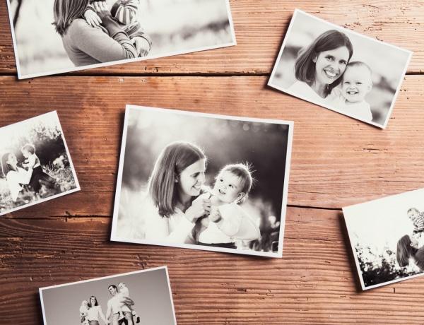 10 megható anyák napi idézet, amit el kell olvasnod