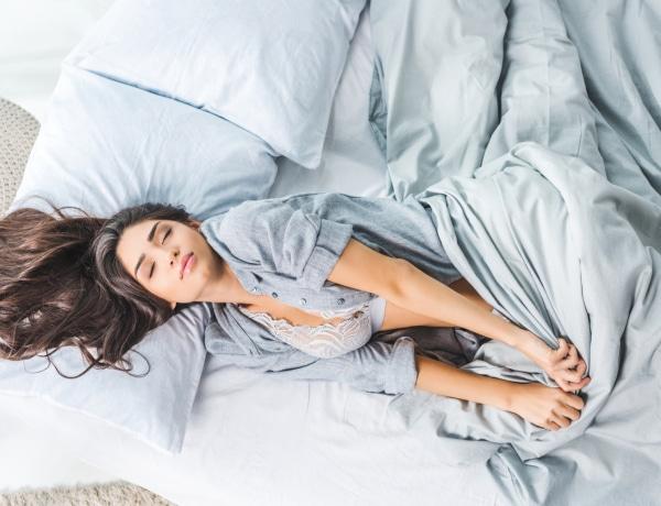 10 érdekesség a női önkielégítésről