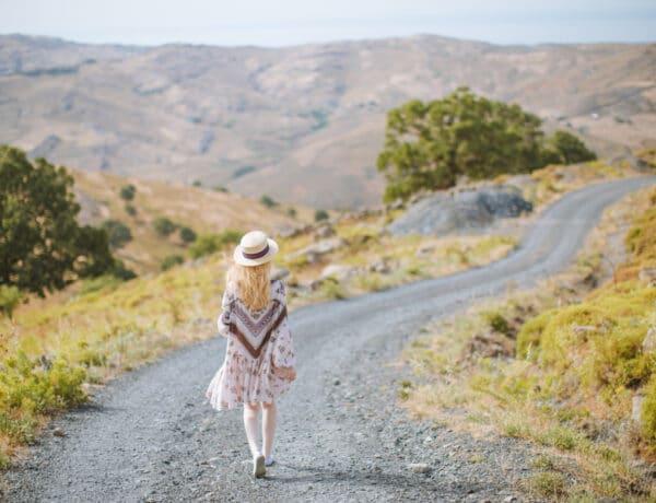 10 ok, amiért az öreg lelkek sokkal nehezebben találják meg az igaz szerelmet!