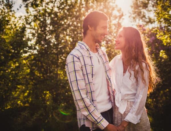 10 pontos útmutató a Bak szerelméhez