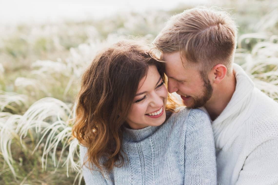 10 pontos útmutató a Mérleg szerelméhez