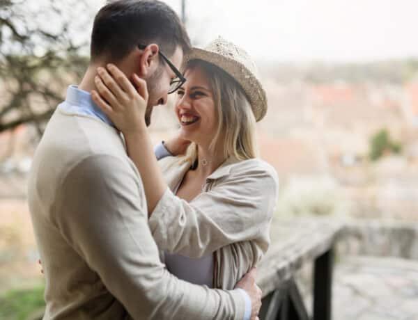 10 pontos útmutató a Szűz szerelméhez