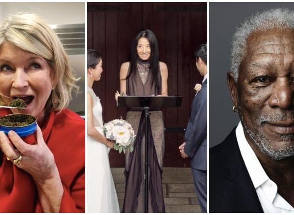 10 híresség, aki csak 40 éves kora után lett rendkívül sikeres