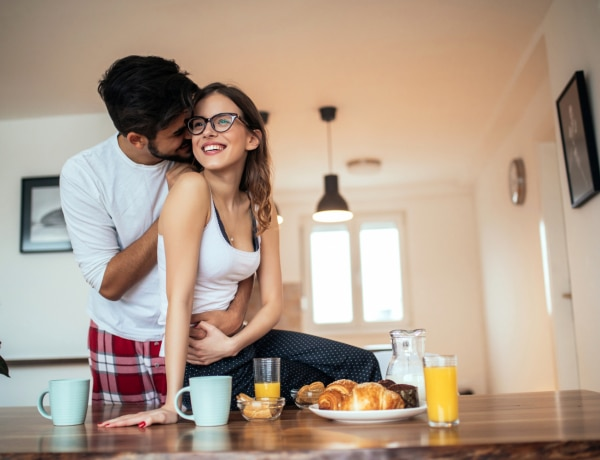 10 szex-titok, amiről csak nagyon kevesen tudnak – Tanulj belőle