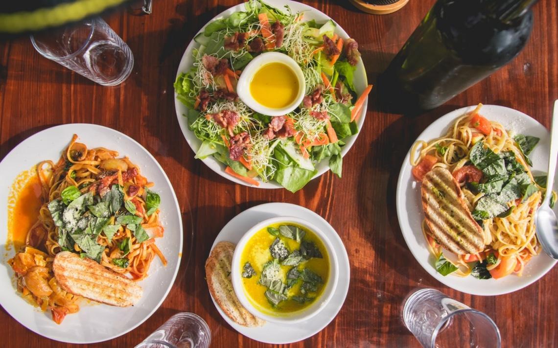 10 tipp, amivel egészségesebben ehetsz – olcsóbban