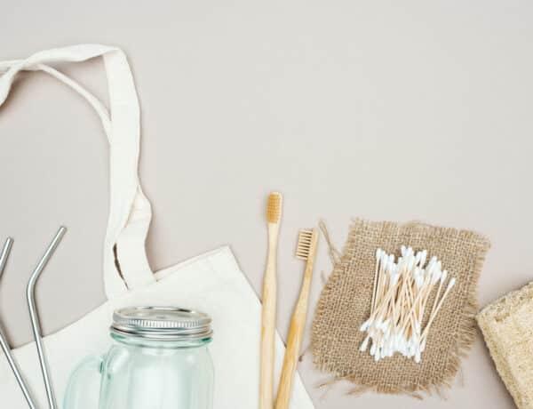 10 tipp, amivel megszabadulhatsz a műanyagtól a mindennapokban