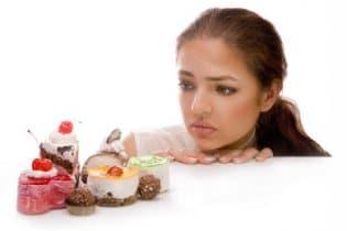 10 tipp, hogy kevesebb kalóriát fogyassz