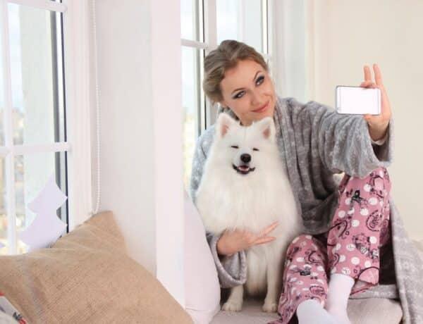 10 vicces dolog, amit minden kutyagazdi csinál